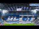LECH POZNAŃ Korona Kielce 15 09 2017 oprawy jubileuszowe Ultras Lech '01