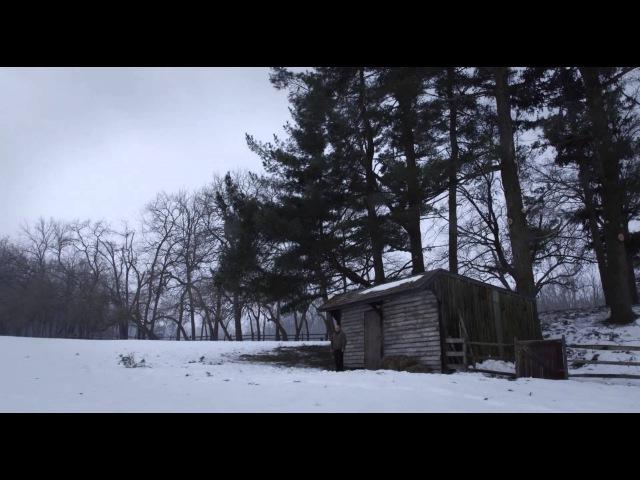 Визит (2015) — Русский трейлер [HD]