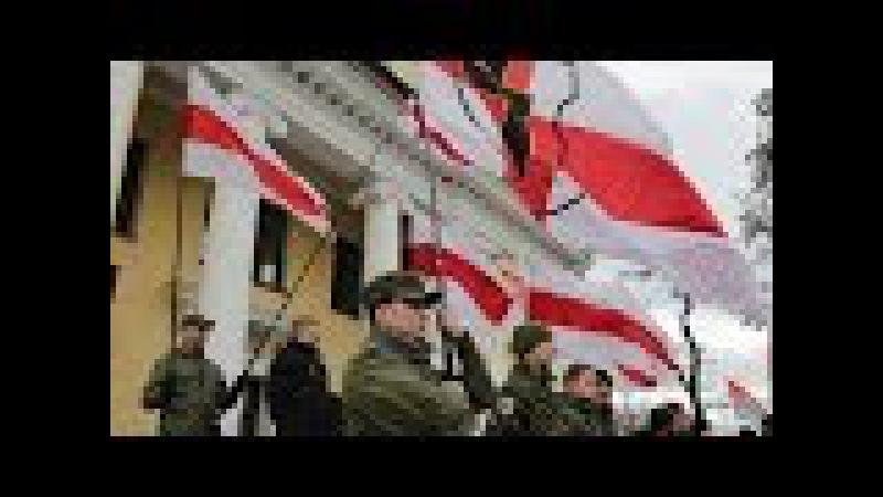 Жыхары Слуцку ставяць подпісы за помнік героям паўстанцам I Слуцкое восстание