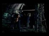 Apocalyptica ft Sandra Nasic- Path