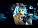АлисА - Небо славян (клип)
