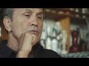Γιώργος Νταλάρας | Το άσπρο μου πουκάμισο | Official Video Clip