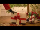 MS 2016 Christmas Ad: Christmas with love from Mrs Claus