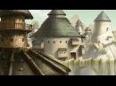 Легенда о нефритовом мече / The Legend Of Jade Sword 13 серия Azazel, Jade