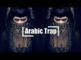 Halal Arabic &amp Indian Trap Mix 2017