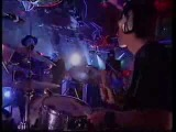 The All Seeing I - First Man In Space (Top Of The Pops - Friday 17th September 1999)