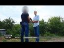 Боевики бегут с оккупированной территории. Понять и простить. «Донбасc.Реалии» РадіоСвобода