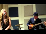 Morgan James - Bring Yourself To Me (Hunter, Stripped)