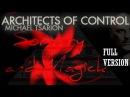 Майкл Тсарион Архитекторы Контроля Массовый Контроль и Будущее Человечества