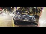 Chevrolet Impala Low Rider