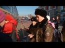 Бийские кадеты отправились в Пермский край (Будни, 27.03.17г., Бийское телевидение)