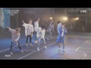 [FULL] iKON - A-Nation 2017