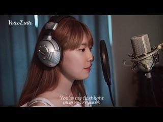 [MV] 다혜해리 - Flashlight (원곡 : Jessie J) VoiceLatte