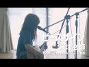 【女性が歌う】ピースサイン/米津玄師『僕のヒーローアカデミア』(Covered by