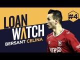 BERSANT CELINA: LOAN WATCH | FC TWENTE