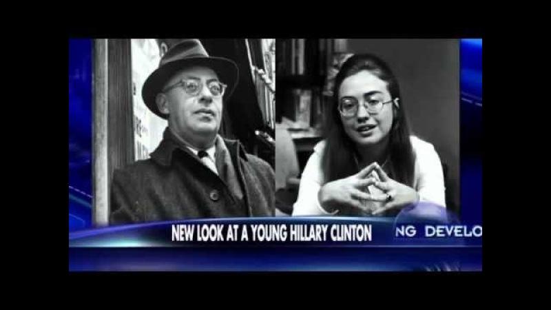 Hillary Clinton defendeu estuprador sabendo de sua culpa, e depois riu disso