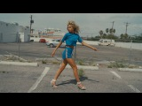 Missguided - Babes on the Run - TV Advert (Directors cut)