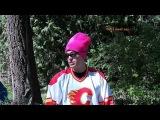 Rusty Episode 23 Meet Cornelius S Brokenshire II