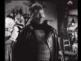Максим Михайлов - Шотландская застольная