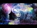 Remove Mental Blockage Subconscious Negativity ☯ 417 Hz ☯ Delta Binaural Beats Meditation GV128