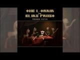 The L-Train ft. Elias Frost - Fashion Victim