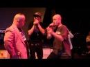 Down Syndrome Battle Rapper UNCLE ALEX TOURETTES WITHOUT REGRETS