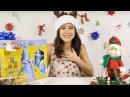 Плей До принцесса Эльза. Видео для девочек на английском языке.