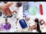 Парфюм на выбор от Интернет-магазина парфюмерии