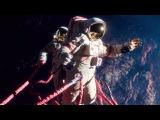Новый трейлер фильма «Салют-7»