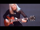 Master Class with Zakk Wylde - Guitar Center Contest - Sleeping Dogs Version by Emily Hastings