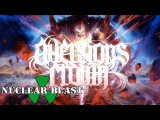 AVERSIONS CROWN -