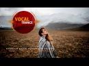Nitrous Oxide feat Katty Heath Neverending Dawn Of You Original Mix