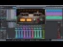 Overview - Softube Tape - Mix Engine FX Plug-in For PreSonus Studio One