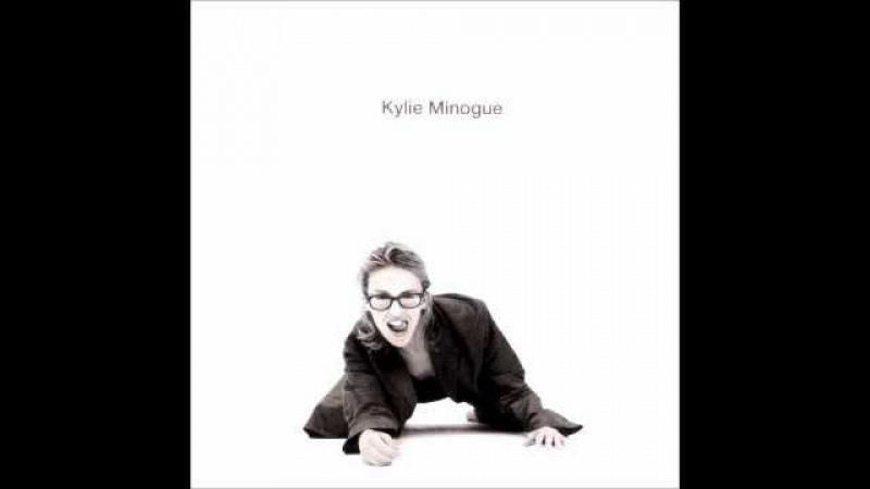 Kylie Minogue - 06 Dangerous Game / Kylie Minogue (1994)