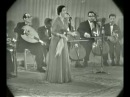 Oum Kalthoum Hayarti elbi maak You bewildered my heart Part 2 of 5
