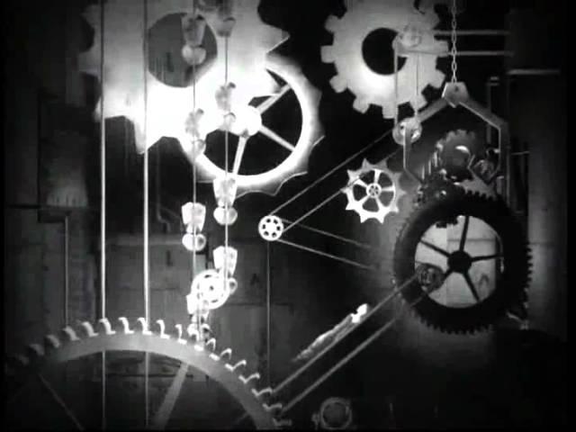 Apocalyptica feat Marta Jandova - Wie Weit