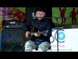 Baikal Live-2017. Олег Медведев
