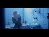Vache Amaryan - Uletay  Official Music Video  Full HD  2014