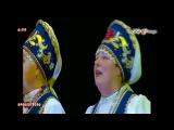 Прямая трансляция Русского Народного Канала -