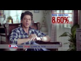 DHFL Ghar Jaisa Loan - Housing Loans from 8.60%* p.a. onwards - DHFL (Tamil)