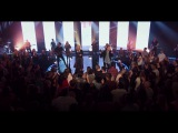 First Love - Darlene Zschech (Official Video)