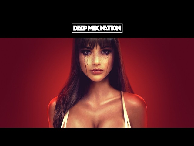Vocal Deep House Music The Best Summer Remixes of Chill Out Mix 2017 19 Mixed By XYPO