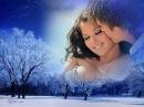 Впусти Меня В Свою Душу, Песни Любимым Женщинам, Александр Вестов