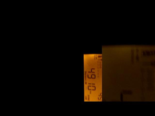 4910 kHz Radio Madagasikara 13.06.17 Madagaskar, Antananarivo (Мадагаскар)