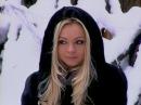 Дом-2. Город любви • 27 сезон • ДОМ-2 Город любви 2069 день Вечерний эфир (08.01.2010)
