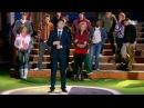 Дом-2. Город любви • 12 сезон • ДОМ-2 Город любви 1633 день Вечерний эфир (29.10.2008)