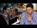 Обзор Ночной Дозор отвратительное кино Хаймвэ 1