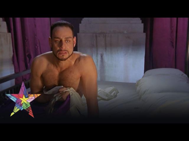 Pilates Dream - 2000 Film   Jesus Christ Superstar