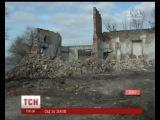Міноборони подало позов, щоб позбавити Василя Ломаченка земельної ділянки