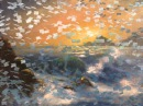 Fiorello - La Nebbia Agli Irti Colli